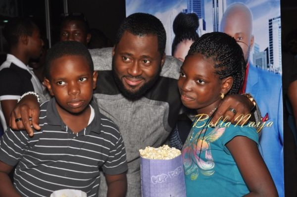 Unforgivable Premiere in Lagos - October 2013 - BellaNaija022