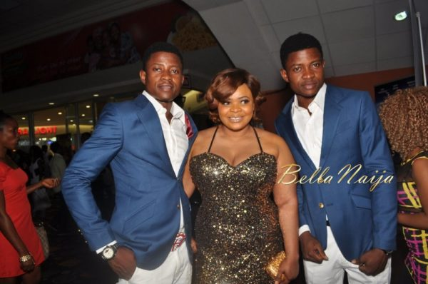 Unforgivable Premiere in Lagos - October 2013 - BellaNaija026