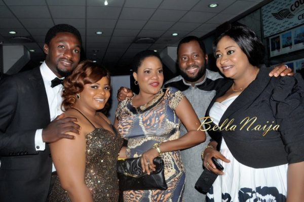Unforgivable Premiere in Lagos - October 2013 - BellaNaija031