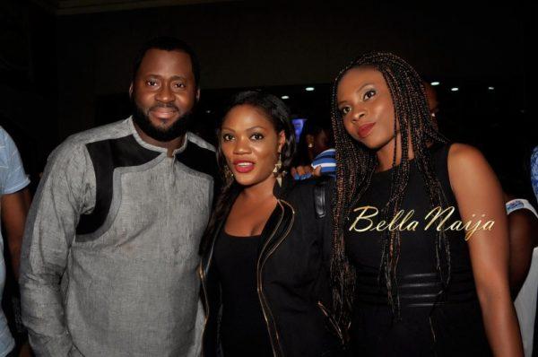 Unforgivable Premiere in Lagos - October 2013 - BellaNaija035