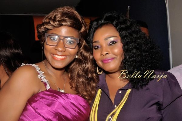 Unforgivable Premiere in Lagos - October 2013 - BellaNaija036
