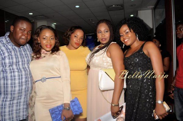 Unforgivable Premiere in Lagos - October 2013 - BellaNaija039