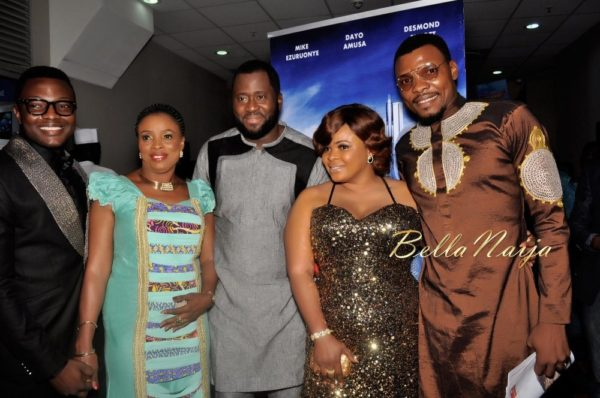 Unforgivable Premiere in Lagos - October 2013 - BellaNaija041