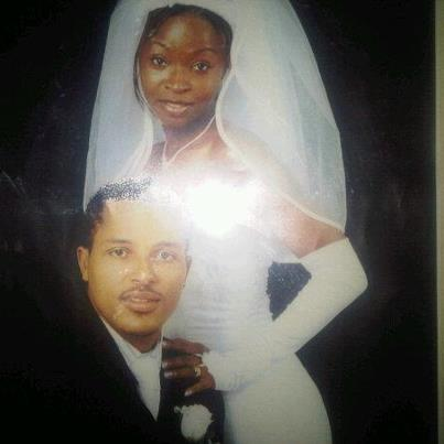 Van Vicker - October 2013 - BellaNaija (1)