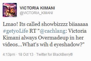 Victoria Kimani - October 2013 - BellaNaija (2)