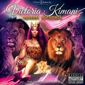 Victoria_Kimani_Queen_Victoria- October 2013 - BellaNaija (2)