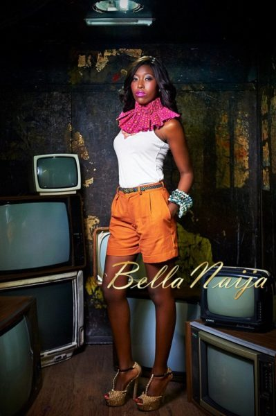 Vimbai Mutinhiri Star Gist - October 2013 - BellaNaija (3)