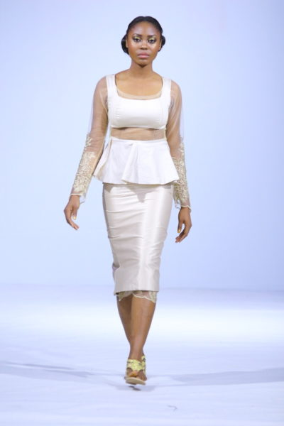 Vonne Couture for Ghana Fashion & Design Week SpringSummer 2014 - BellaNaija - October 2013 (10)