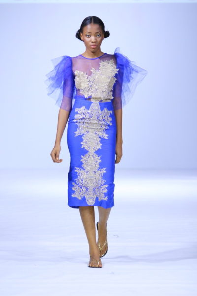 Vonne Couture for Ghana Fashion & Design Week SpringSummer 2014 - BellaNaija - October 2013 (11)