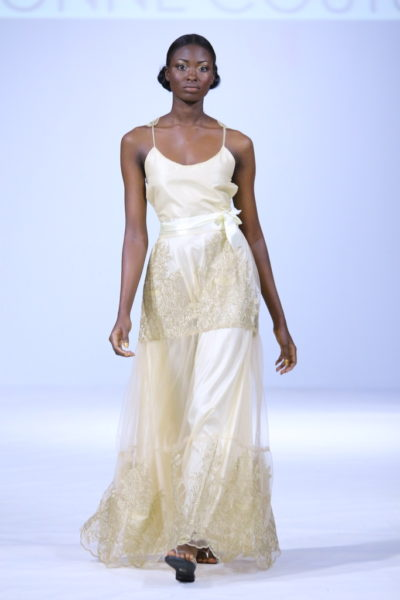 Vonne Couture for Ghana Fashion & Design Week SpringSummer 2014 - BellaNaija - October 2013 (14)