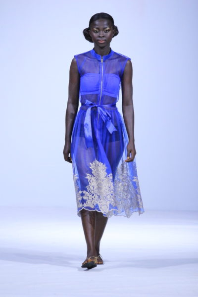 Vonne Couture for Ghana Fashion & Design Week SpringSummer 2014 - BellaNaija - October 2013 (5)