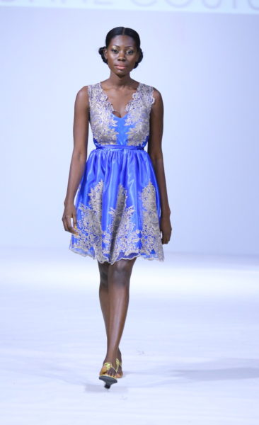 Vonne Couture for Ghana Fashion & Design Week SpringSummer 2014 - BellaNaija - October 2013 (7)