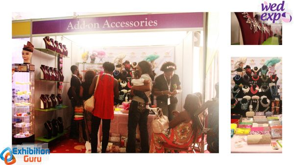 WED Expo Abuja 2013 - October 2013 - BellaNaija004