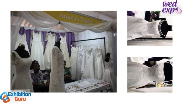WED Expo Abuja 2013 - October 2013 - BellaNaija006