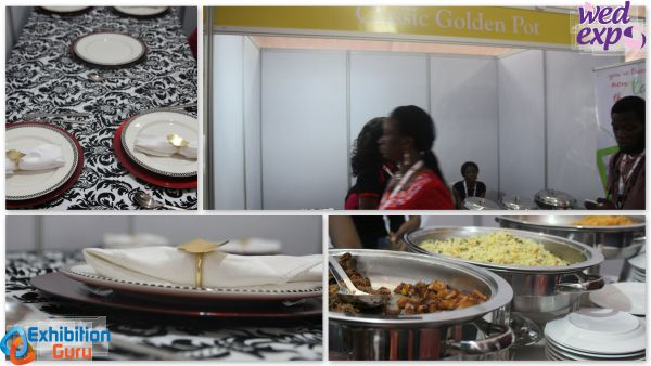 WED Expo Abuja 2013 - October 2013 - BellaNaija016