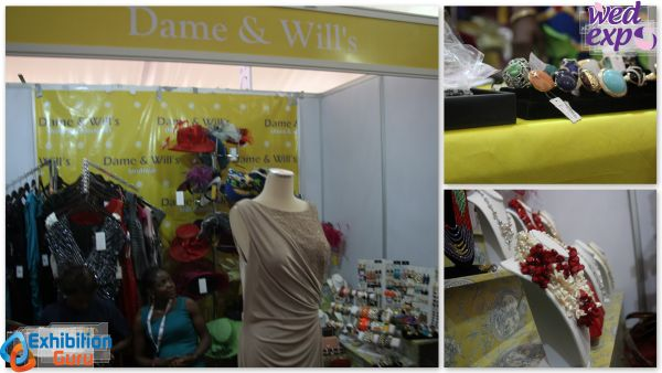 WED Expo Abuja 2013 - October 2013 - BellaNaija021