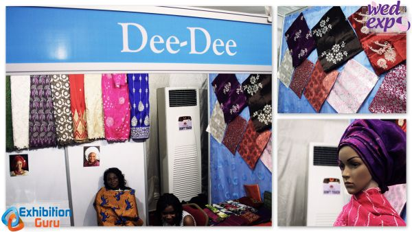 WED Expo Abuja 2013 - October 2013 - BellaNaija023
