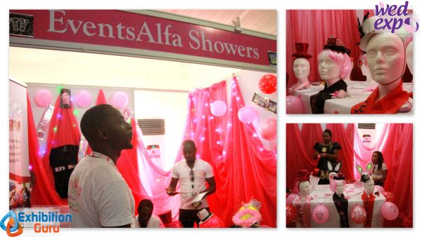 WED Expo Abuja 2013 - October 2013 - BellaNaija029