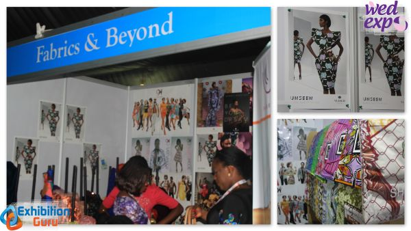 WED Expo Abuja 2013 - October 2013 - BellaNaija031