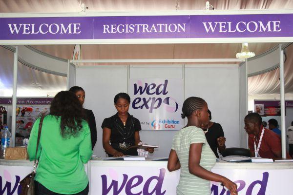 WED Expo Abuja 2013 - October 2013 - BellaNaija042
