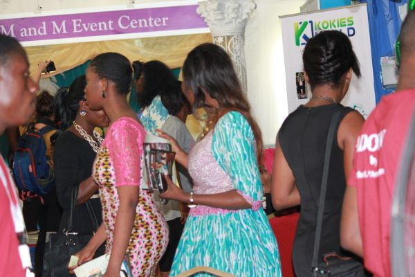 WED Expo Abuja 2013 - October 2013 - BellaNaija044