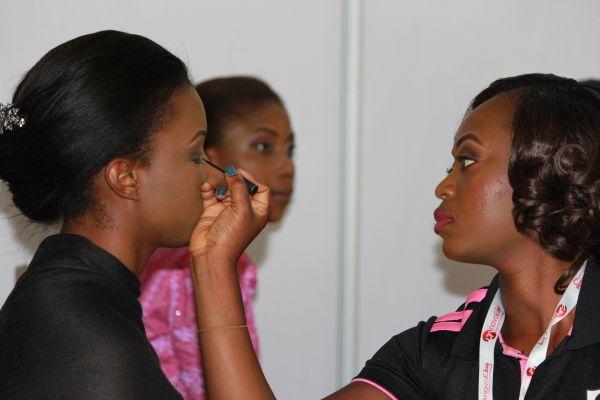 WED Expo Abuja 2013 - October 2013 - BellaNaija045