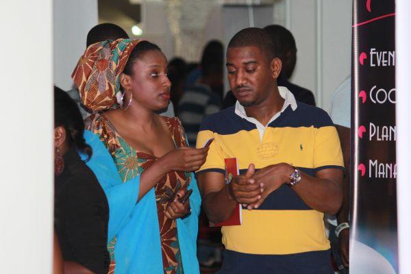WED Expo Abuja 2013 - October 2013 - BellaNaija046