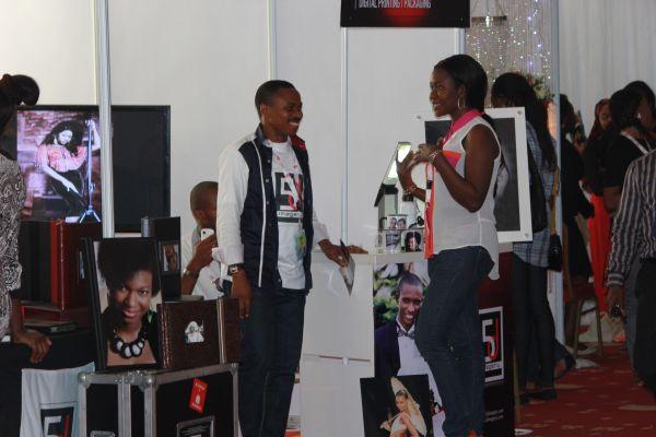 WED Expo Abuja 2013 - October 2013 - BellaNaija048