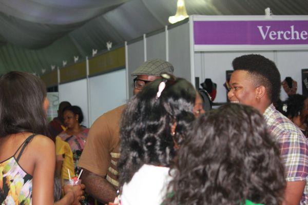 WED Expo Abuja 2013 - October 2013 - BellaNaija053