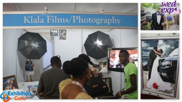 WED Expo Abuja 2013 - October 2013 - BellaNaija059