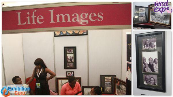 WED Expo Abuja 2013 - October 2013 - BellaNaija064