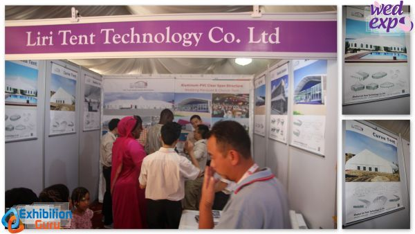 WED Expo Abuja 2013 - October 2013 - BellaNaija065