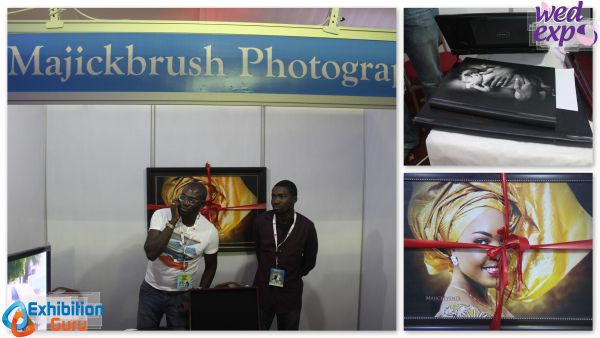 WED Expo Abuja 2013 - October 2013 - BellaNaija067
