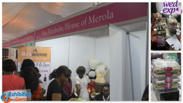 WED Expo Abuja 2013 - October 2013 - BellaNaija070