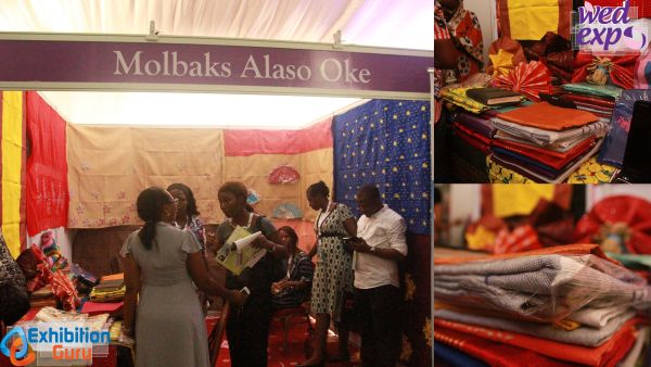 WED Expo Abuja 2013 - October 2013 - BellaNaija071