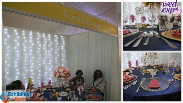 WED Expo Abuja 2013 - October 2013 - BellaNaija072