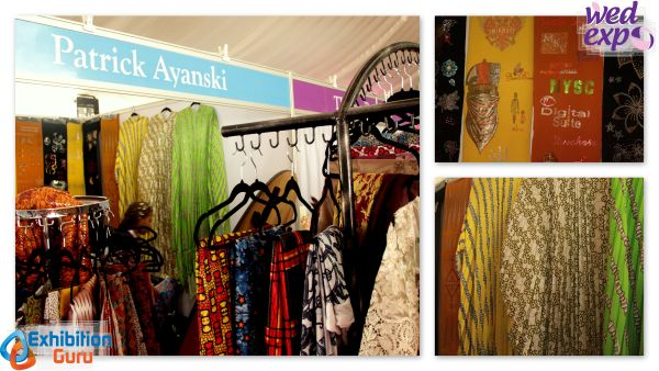 WED Expo Abuja 2013 - October 2013 - BellaNaija074