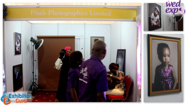 WED Expo Abuja 2013 - October 2013 - BellaNaija075