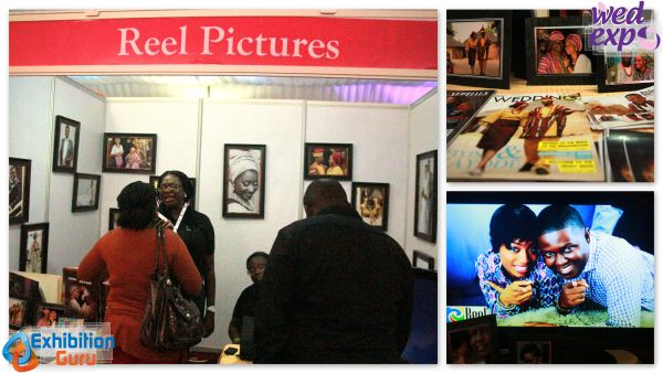WED Expo Abuja 2013 - October 2013 - BellaNaija076
