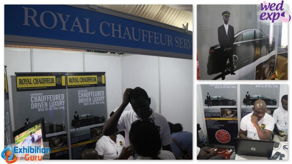 WED Expo Abuja 2013 - October 2013 - BellaNaija078
