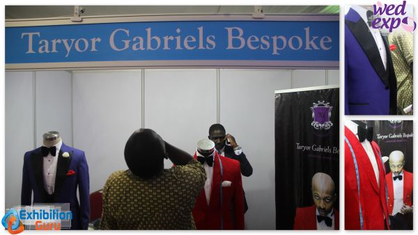 WED Expo Abuja 2013 - October 2013 - BellaNaija086