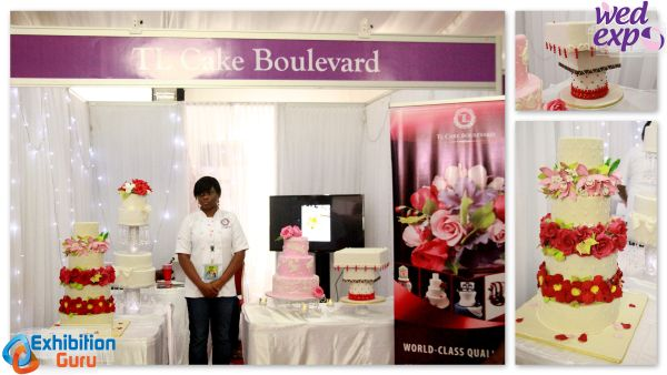 WED Expo Abuja 2013 - October 2013 - BellaNaija091