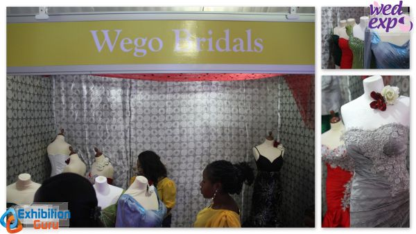 WED Expo Abuja 2013 - October 2013 - BellaNaija094