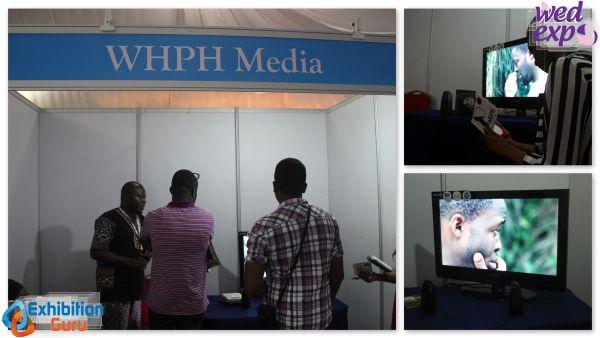 WED Expo Abuja 2013 - October 2013 - BellaNaija095