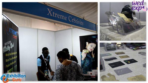 WED Expo Abuja 2013 - October 2013 - BellaNaija096