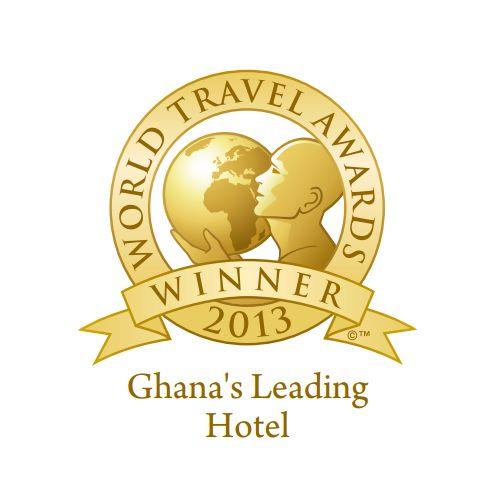 World Travel Awards 2013 Best Hotel Villa Monticello - BellaNaija - October 2013