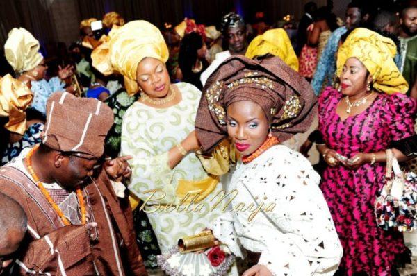 Yetunde_Tobi_Nigerian_Yoruba_Wedding_Jydiel_BellaNaija_IMG-20130826-WA0000