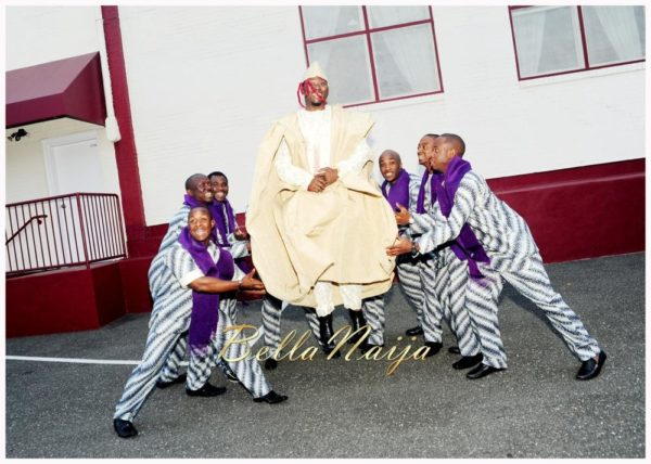 Yetunde_Tobi_Nigerian_Yoruba_Wedding_Jydiel_BellaNaija_dsc_8186 copy
