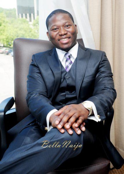Yetunde_Tobi_Nigerian_Yoruba_Wedding_Jydiel_BellaNaija_dsc_9022 copy