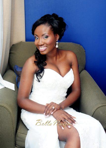 Yetunde_Tobi_Nigerian_Yoruba_Wedding_Jydiel_BellaNaija_dsc_9054 copy